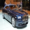 2016 Rolls-Royce Dawn - Awesome Rides