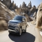 2018 Ford Expedition is all new and bigger but lighter - Cars