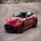 2019 Aston Martin DBS Superleggera V12 Super GT - I Wanna Ride In That!