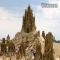 20 Amazing Sandcastles  - Just cause