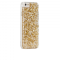 24 Karat Gold Case for iPhone 6 - Phone Cases