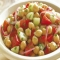 25 Low Calorie Salads - Food & Drink