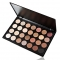 28 Colors Special Blush Palette Set 3 - Face Makeup