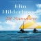28 Summers by Elin Hilderbrand - Books to read