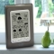 4 Day WIFI Weather Forecaster - Technology & Electronics