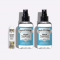 4oz Hand Sanitizer 2-Pack