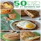 50 Irish Recipes for St. Patrick's Day - St. Patrick's Day