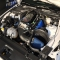 5.2L ALUMINATOR 5.2 XS CRATE ENGINE - Hot rods