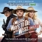A Million Ways to Die in the West - Movies