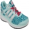 adidas Women's Duramo 6 Running Shoes - Running shoes