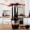Aeropress Coffee Maker - Latest Gadgets & Cool Stuff