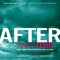 After by Anna Todd - Books to read