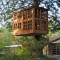 Amazing treehouse - Dream Home