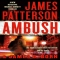 Ambush by James Patterson - Novels to Read