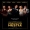 American Hustle - Movies