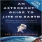 An Astronaut's Guide to Life on Earth by Chris Hadfield - Books