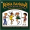 Anna Banana: 101 Jump Rope Rhymes by Joanna Cole - Children's books