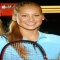 Anna Kournikova - Greatest athletes of all time