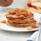 Apple Spiced Pancakes - I love to cook