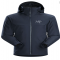 Arc'teryx Men's Macai Jacket - Ski Gear
