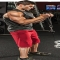 Arm Workouts For Men: 5 Biceps Blasts - Health & Fitness