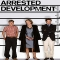 Arrested Development - My Fave TV Shows