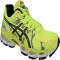 ASICS Women's GEL-Nimbus 16 Lite-Show Running Shoes - Running shoes