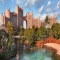 Atlantis Resort - Paradise Island - Bahamas - Winter Getaway