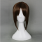 Attack on Titan Ymir Cosplay Wig - Attack on Titan Cosplay Wigs
