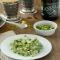 Authentic Irish Colcannon Recipe - St. Patrick's Day