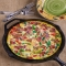 Bacon & Mushroom Frittata Recipe - Breakfast Recipes