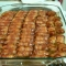Bacon Wrapped Smokies with Brown Sugar and Butter - Recipes