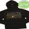 Bake More Pullover - Geek Apparel