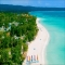 Beaches Negril Resort & Spa - Seven-Mile Beach, Negril, Jamaica - Winter Getaway