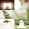 Beautiful Wedding Photo Ideas - Wedding Photo Ideas