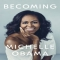 'Becoming' by Michelle Obama - Books to read
