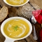 Best Butternut Squash Soup - Healthy Lunches