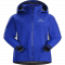 Beta AR Jacket for Women - Ski Gear