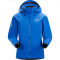 Beta AR Jacket Women's - My Style
