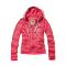 Betty Seaside Reef Hoodie - Hollister