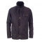 Bexley Jacket from Peregrine - Jackets & Coats