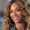 Beyonce Knowles - My Fave Musicians