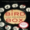 Bird Box by Josh Malerman - Novels to Read