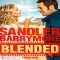 Blended - I love movies!