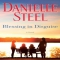 Blessing in Disguise by Danielle Steel - Books to read