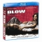 Blow [Blu-ray + DVD] - I love movies!