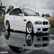 BMW E46 M3 - Cars I would like to own someday