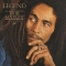 Bob Marley and the Wailers, 'Legend' - Fave Music