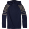 Boys Hoodie Top - For the kids