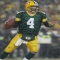 Brett Favre - Greatest athletes of all time